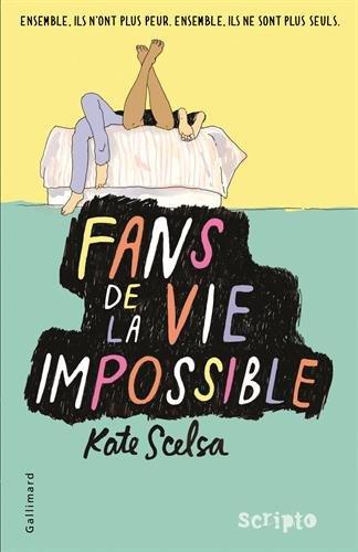 """<a href=""""/node/17871"""">Fans de la vie impossible</a>"""