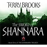 The Sword of Shannara: Number 1 in the Series