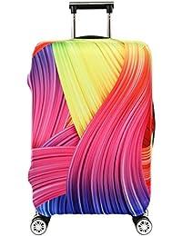 YiJee Bagagli Valigia Copertura Borsa Protettiva Cover Proteggi per Suitcase