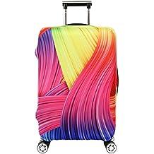 maletas trolley baratas - YiJee - Amazon.es