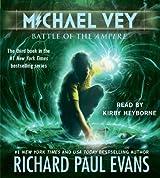 Michael Vey 3