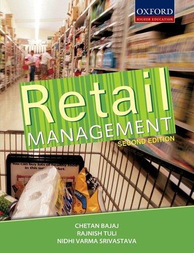 retail-management-by-chetan-bajaj-2012-11-26