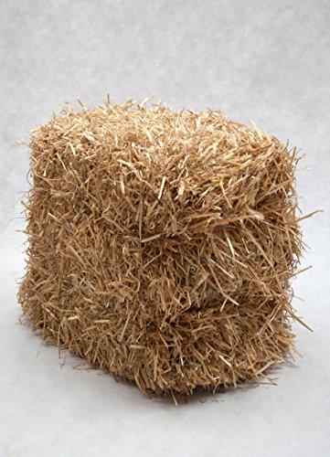8,5kg Qualitäts Strohballen (Misc.)