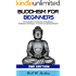 Buddhism: Buddhism for Beginners: The Complete Introduction to Buddhism: Meditation Techniques, Acceptance, & Spiritual Practice (Buddhist, Meditation, ... Mindfulness, Zen, Inner Peace, Dalai Lama)