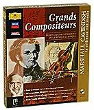 Grands compositeurs