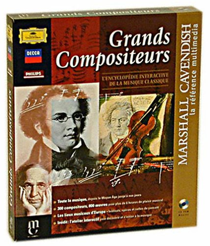 grands-compositeurs