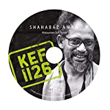 #7: KEF1126 -Malayalm Sufi Route
