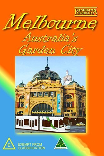 melbourne-australias-garden-city-by-sandy-jacobe