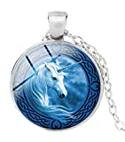 Merchandise for Fans Unisex    metal común     vidrio