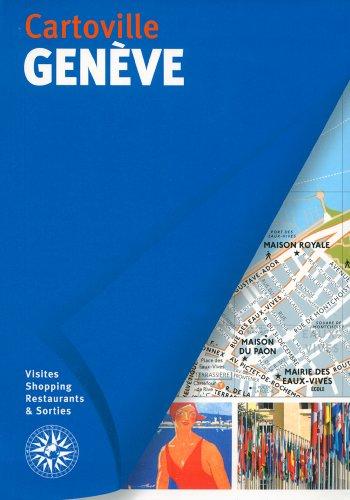 Genève par Collectifs