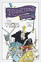 The Pied Piper of Hamelin: Russell Brand's Trickster Tales by Russell Brand (2014-11-11)