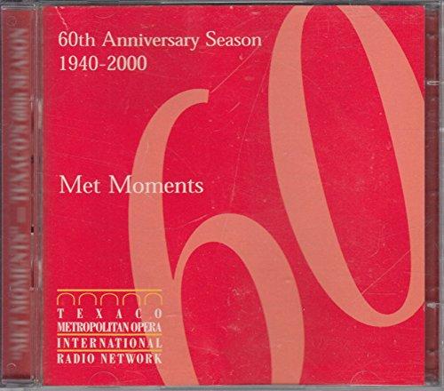met-moments-texacos-60th-anniversary-season-1940-2000-2-cd-set