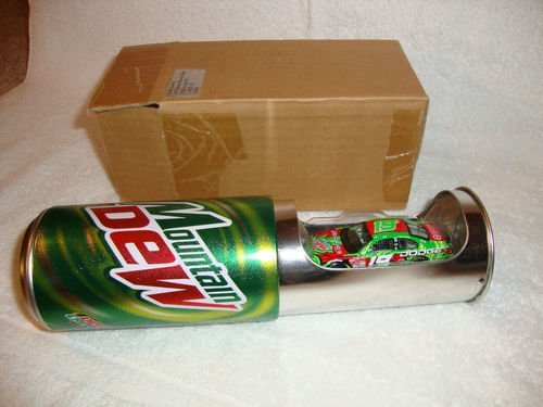 casey-atwood-mountain-dew-can