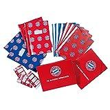 Schul - Box FC Bayern München + gratis Sticker