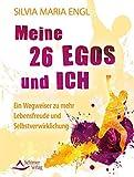 Meine 26 Egos und ich (Amazon.de)