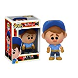 Funko - Pdf00004357 - Figurine Cinéma - Pop - Disney - Le Monde De Ralph - Felix Fix It