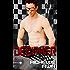Decipher (Declan Reede: The Untold Story #3)