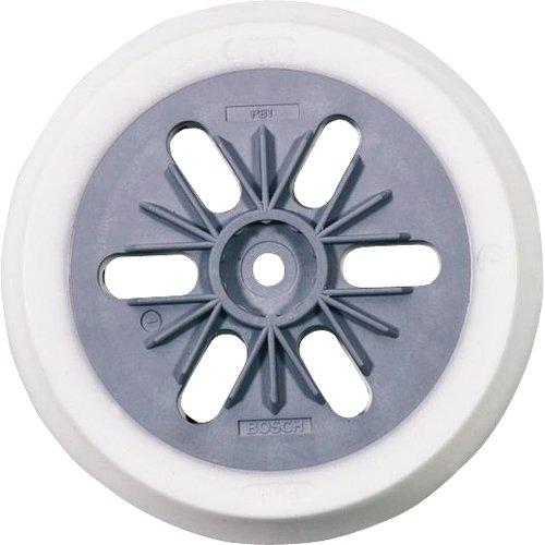 Preisvergleich Produktbild Bosch Pro Schleifteller für GEX 125-150 AVE, GEX 150 AC und GEX 150 Turbo (Ø 150 mm, mittelhart)