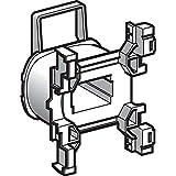 Schneider Electric LXD1Q7 TeSys D Bobina, 380 V CA 50/60 Hz para 9, 38 A Contactor