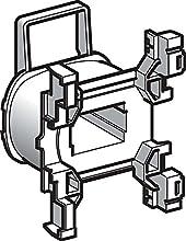 Schneider LXD1FE7 Bobina 115V 50/60 Hz, Bianco