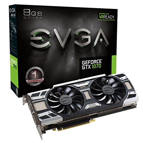 evga-nvidia-gtx-1070-acx-30-cooling-8-gb-gddr5-256-bit-memory-pci-express-graphics-card