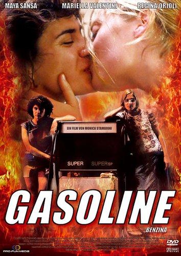 gasoline-omu