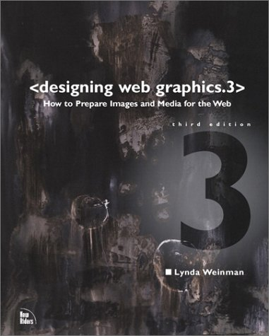 Designing Web Graphics