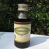 #9: Pinda thailam (200 ml)