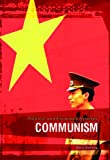 Communism (Political & Economic Systems)