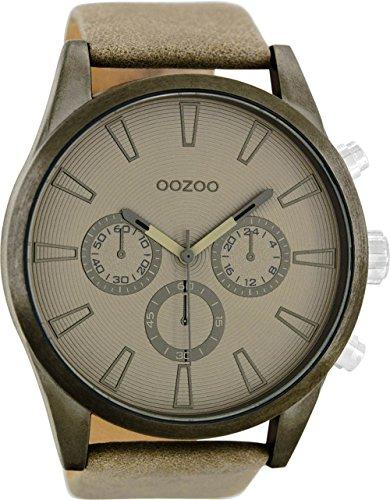 Oozoo C8200