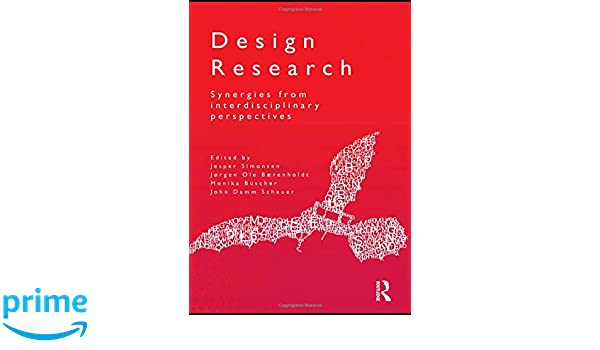 Developing participation in social design: prototyping projects, programmes and policies