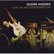 Live In Wolverhampton