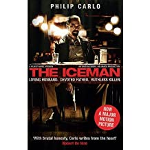 [(The Iceman)] [ By (author) Philip Carlo ] [May, 2013]