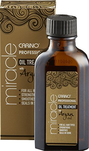 aldi-carino-professional-miracle-oil-with-argan-oil-for-all-hair-types-50ml