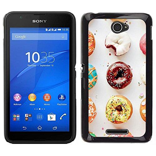 gift-choice-mince-etui-rigide-dur-housse-de-protection-slim-hard-protective-case-smartphone-cover-fo