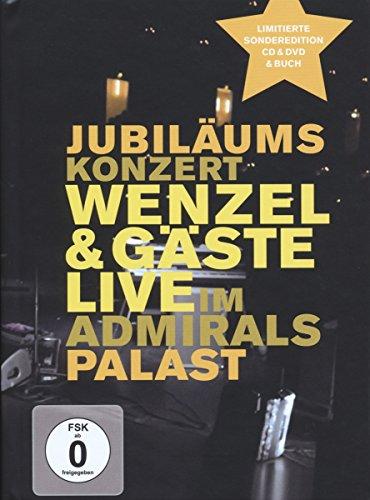 wenzel-gste-live-im-admiralspalast
