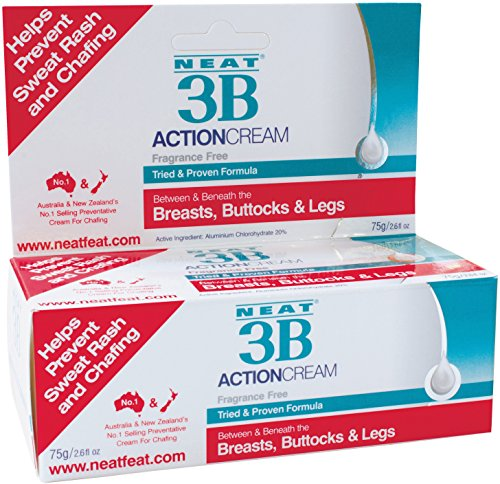 neat-3b-action-cream-75g