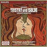 Wagner: Tristan und Isolde (Highlights) -