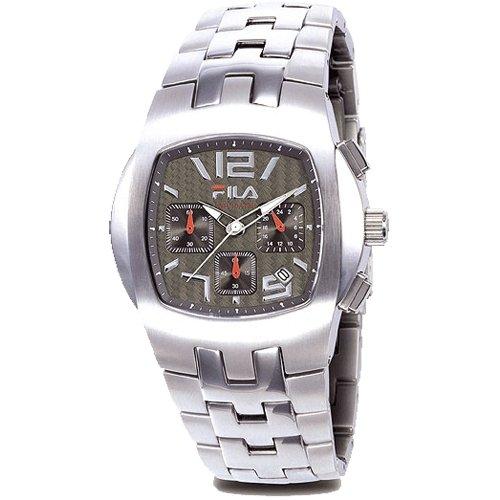 Fila Reloj 57044