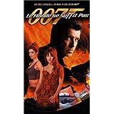 James Bond : Le Monde ne suffit pas - VF