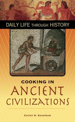 cooking-in-the-ancient-civilizations