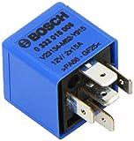 Bosch 0332015006Relais