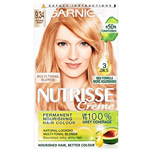 garnier-nutrisse-creme-permanent-hair-colour-934-natural-honey