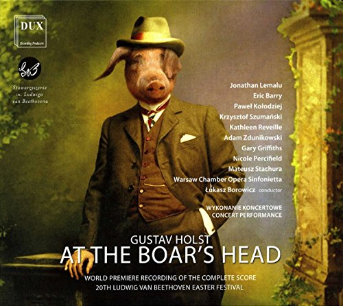 at-the-boars-head-riders-to-the-sea-2cd