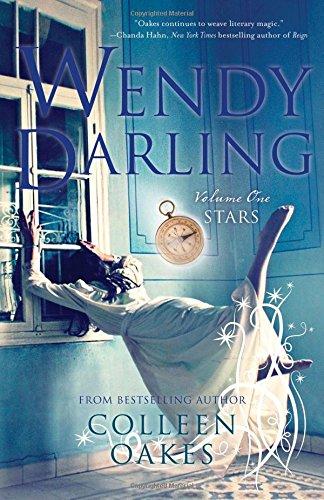 wendy-darling-volume-1-stars