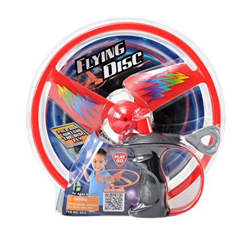 PlayGo 9212 - Propeller Rad