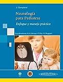 Neurología para Pediatras