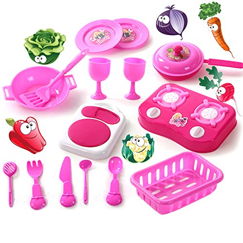 toy-kitchen-play-house-toy-kitchen-utensils-pots-pans-cooking-food-dishes-set-kids-toys
