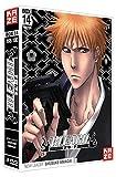 Bleach Box 14 - New Leader : Shûsuke Amagai part.1 [Edizione: Francia]