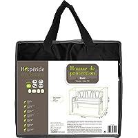 Amazon.fr : HESPERIDE - Housses pour mobilier de jardin / Mobilier ...